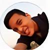 manowwann's avatar