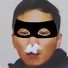 manpowersonyy's avatar