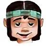 Manquenahuel's avatar