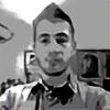 Manrael's avatar