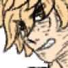 manrangan's avatar