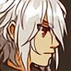 manreeree's avatar