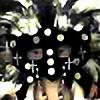 ManReignsEqual's avatar