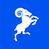 manresult's avatar