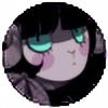 manrico-suave's avatar
