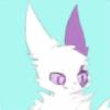 manrock456's avatar