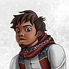 ManroeXO's avatar