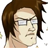 ManryAustriaplz's avatar