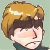 manryengrandplz's avatar