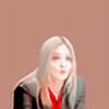 mansaexx's avatar