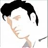 mansaud's avatar