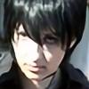 manservant-merlin's avatar