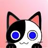 Mansiga's avatar