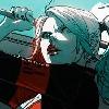 mansionzzz's avatar