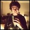 manson7's avatar