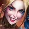 mansonfreak999's avatar