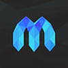 MansoorMj's avatar