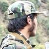 mansoorsaeed8's avatar