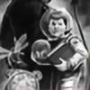mansorelisha's avatar