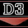 MANSORY's avatar