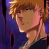 Mansour-s's avatar