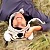 MansourSketch's avatar