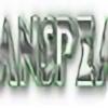 manspear's avatar