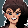 ManSquishers's avatar