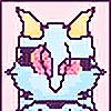 mansta's avatar