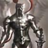 mansterjr's avatar
