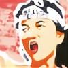 Mansudae's avatar