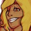 Mansym's avatar