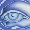 mant4106's avatar