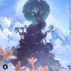 Manta-ay's avatar