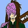 Manta19's avatar