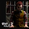 manta21's avatar