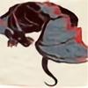 MantaDrifter's avatar
