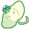 mantaflowers's avatar
