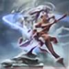 Mantam's avatar