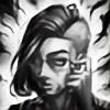 mantamasters-art's avatar