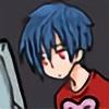 Mantamus's avatar