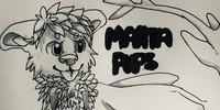 MANTAPUPS's avatar