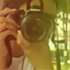 MantaRae's avatar
