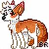 mantaraes's avatar