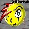 mantaraider's avatar