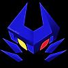 MantarWolf's avatar