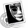 Mantelis's avatar
