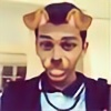 manthanbakiya's avatar