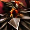 Mantheon888's avatar