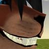 Mantheons's avatar
